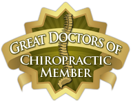 Roselle Chiropractor Chiropractor In Roselle Bloomingdale Il Craniosacral Therapy Naperville Il Chiropractic House Calls